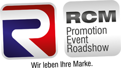 RCM - Promotion - Event - Roadshow